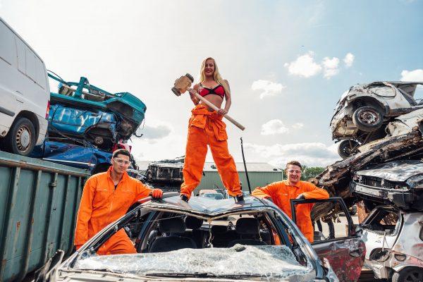 carsmash-trio